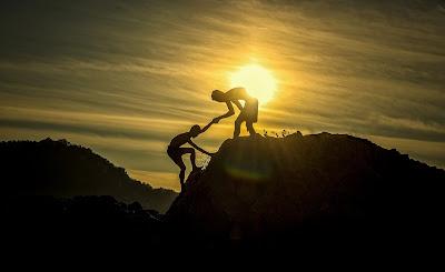felicidad, Bienestar, vivir bien, autonomía, autocontrol, capacidades, relaciones, proyectos personales, potencial, salud, desarrollo,