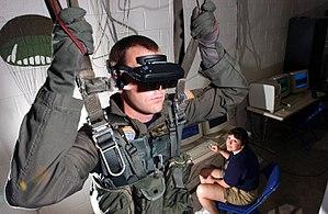 gambar Peternakan Australia Gunakan Teknologi Realitas Virtual