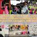 Program Agihan Bubur Lambuk Usahanita Daerah Petaling