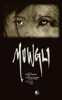 Mowgli - Người Sói - Rudyard Kipling
