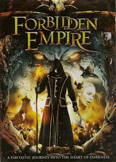 Download Film Forbidden Empire (2014) DVDRip 720p Subtitle Indonesia