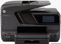 HP Officejet Pro 276dw Driver. HP Officejet Pro 276dw is a hp multinational brand which includes dispersing its wings around the globe now