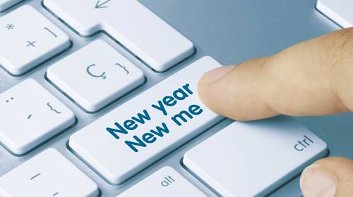 new-year-new-me.jpg