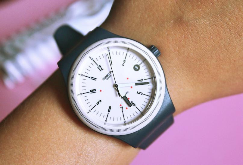 Что вы думаете о наручных часах? - Форум onlinerby