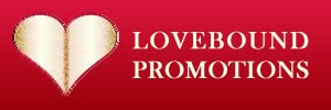 Love Bound Promotions Partner