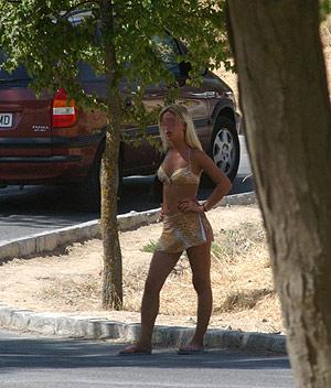 Prostituta mamada casa de campo - 5 9