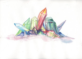 https://www.etsy.com/listing/546479294/rainbow-crystal-original-watercolor-9-x?ref=listing_published_alert