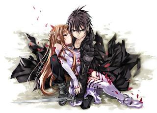 http://animeindogambar.blogspot.co.id/2016/09/anime-gambar-indo-romantis.html