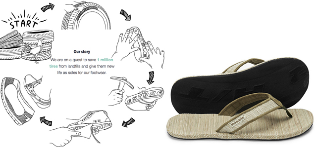 http://indosole.com/collections/mens-sandals