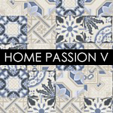 bb home passion v