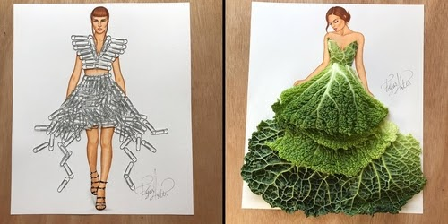 00-Edgar-Artis-Multimedia-Drawings-and-Food-Art-Dresses-www-designstack-co