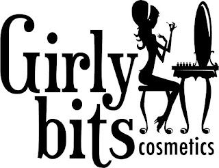 Girly Bits
