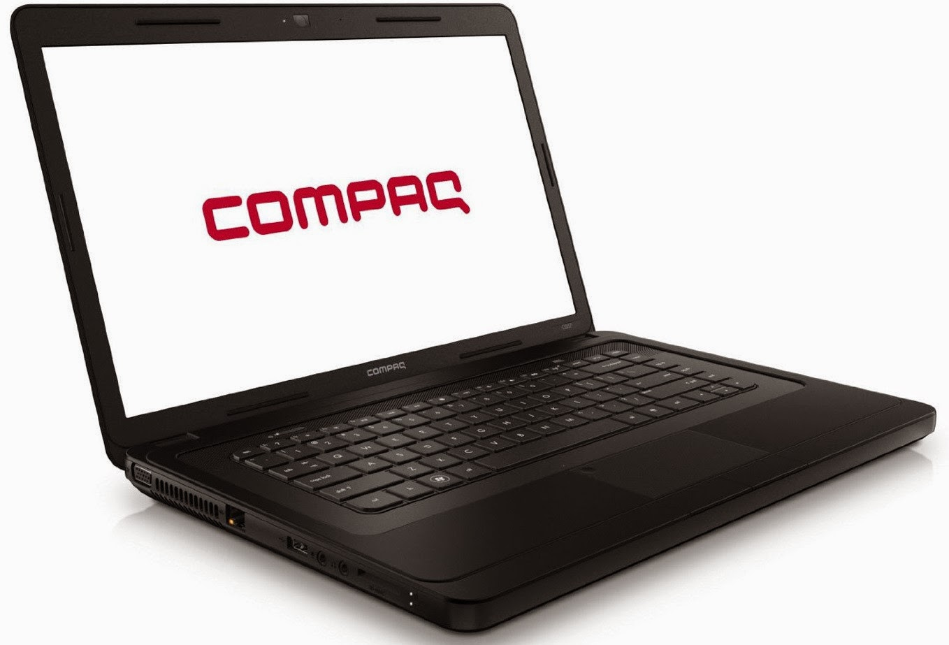 HP Compaq Presario CQ57-401SD Driver Download For Windows 8 And windows 8.1
