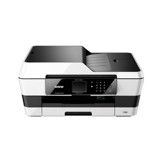 brother mfc-j3520 printer drivers