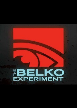 The Belko Experiment Movie Download (2017) HD MP4, MKV