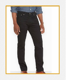 vouchercloud, Indian men's clothing, men styling guide, how to select men formal wear, how to select men casual wear, men accessories, men clothing trends 2015, thisnthat, indian fashion blog, men fashion clothing, funky tie, valid discount coupons 2015, valid discount codes 2015, dosc ount coupos 2015  vouchercloud, vouchercloud.com , vouchercloud.com review, vouchercloud review, vouchercloud site review, vouchercloud.com site review, vouchercloud discount coupons, myntra discount coupons, flipcart discount coupons, snapdeel discount coupons, zovi dicpount coupons, dominos discount coupons,Coupon, coupons, discount coupons, discount coupon, discount code, discount voucher, voucher,code, get discount with code, get discount with voucher, get discount with coupons, get discount with coupon, coupon website, discount coupon website, discount code website, discount code website india, discount coupon website india, discount voucher website, discount voucher website india, discount website, discount website india, discount india, coupon india, code india, voucher india, discount code india, discount coupon india, discount voucher india, discount , online discount code, online discount coupon , online discount voucher, online discount  coupon india,online discount code india, online discount voucher india, discount website, discount code website, discount voucher website, discount coupon website, how to get discount code, how to get discount voucher, how to get discount online, where to get discount, where to get discount code, where to discount coupon , where yo get discount voucher, get discount, get discount , get discount free, get discount code free, get discount coupon free, get discount voucher free, get discount code, get discount coupon, get discount voucher, discount on online shopping, discount code for online shopping, discount coupon for online shopping, discount voucher for online shopping,coupon rani.com, couponrani review,couponrani.com review,online shopping, online clothes shopping, online jewelry shopping,Coupon, coupons, discount coupons, discount coupon, discount code, discount voucher, voucher,code, get discount with code, get discount with voucher, get discount with coupons, get discount with coupon, coupon website, discount coupon website, discount code website, discount code website india, discount coupon website india, discount voucher website, discount voucher website india, discount website, discount website india, discount india, coupon india, code india, voucher india, discount code india, discount coupon india, discount voucher india, discount , online discount code, online discount coupon , online discount voucher, online discount  coupon india,online discount code india, online discount voucher india, discount website, discount code website, discount voucher website, discount coupon website, how to get discount code, how to get discount voucher, how to get discount online, where to get discount, where to get discount code, where to discount coupon , where yo get discount voucher, get discount, get discount , get discount free, get discount code free, get discount coupon free, get discount voucher free, get discount code, get discount coupon, get discount voucher, discount on online shopping, discount code for online shopping, discount coupon for online shopping, discount voucher for online shopping,couponi.in ,couponia review, couponia.in revew,online shopping, online clothes shopping, online jewelry shopping,how to shop online, how to shop clothes online, how to shop earrings online, how to shop,skirts online, dresses online,jeans online, shorts online, tops online, blouses online,shop tops online, shop blouses online, shop skirts online, shop dresses online, shop botoms online, shop summer dresses online, shop bracelets online, shop earrings online, shop necklace online, shop rings online, shop highy low skirts online, shop sexy dresses onle, men's clothes online, men's shirts online,men's jeans online, mens.s jackets online, mens sweaters online, mens clothes, winter coats online, sweaters online, cardigens online, latest trends in clothes, latest fashion trends online, online shopping, online shopping in india, online shopping in india from america, best online shopping store , best fashion clothing store, best online fashion clothing store, best online jewellery store, best online footwear store, best online store, beat online store for clothes, best online store for footwear, best online store for jewellery, best online store for dresses, worldwide shipping free, free shipping worldwide, online store with free shipping worldwide,best online store with worldwide shipping free,low shipping cost, low shipping cost for shipping to india, low shipping cost for shipping to asia, low shipping cost for shipping to korea,Friendship day , friendship's day, happy friendship's day, friendship day outfit, friendship's day outfit, how to wear floral shorts, floral shorts, styling floral shorts, how to style floral shorts, how to wear shorts, how to style shorts, how to style style denim shorts, how to wear denim shorts,how to wear printed shorts, how to style printed shorts, printed shorts, denim shorts, how to style black shorts, how to wear black shorts, how to wear black shorts with black T-shirts, how to wear black T-shirt, how to style a black T-shirt, how to wear a plain black T-shirt, how to style black T-shirt,how to wear shorts and T-shirt, what to wear with floral shorts, what to wear with black floral shorts,how to wear all black outfit, what to wear on friendship day, what to wear on a date, what to wear on a lunch date, what to wear on lunch, what to wear to a friends house, what to wear on a friends get together, what to wear on friends coffee date , what to wear for coffee,beauty , Cheap clothes online,cheap dresses online, cheap jumpsuites online, cheap leggings online, cheap shoes online, cheap wedges online , cheap skirts online, cheap jewellery online, cheap jackets online, cheap jeans online, cheap maxi online, cheap makeup online, cheap cardigans online, cheap accessories online, cheap coats online,cheap brushes online,cheap tops online, chines clothes online, Chinese clothes,Chinese jewellery ,Chinese jewellery online,Chinese heels online,Chinese electronics online,Chinese garments,Chinese garments online,Chinese products,Chinese products online,Chinese accessories online,Chinese inline clothing shop,Chinese online shop,Chinese online shoes shop,Chinese online jewellery shop,Chinese cheap clothes online,Chinese  clothes shop online, korean online shop,korean garments,korean makeup,korean makeup shop,korean makeup online,korean online clothes,korean online shop,korean clothes shop online,korean dresses online,korean dresses online,cheap Chinese clothes,cheap korean clothes,cheap Chinese makeup,cheap korean makeup,cheap korean shopping ,cheap Chinese shopping,cheap Chinese online shopping,cheap korean online shopping,cheap Chinese shopping website,cheap korean shopping website, cheap online shopping,online shopping,how to shop online ,how to shop clothes online,how to shop shoes online,how to shop jewellery online,how to shop mens clothes online, mens shopping online,boys shopping online,boys jewellery online,mens online shopping,mens online shopping website,best Chinese shopping website, Chinese online shopping website for men,best online shopping website for women,best korean online shopping,best korean online shopping website,korean fashion,korean fashion for women,korean fashion for men,korean fashion for girls,korean fashion for boys,wholesale chinese shopping website,wholesale shopping website,chinese wholesale shopping online,chinese wholesale shopping, chinese online shopping on wholesale prices, clothes on wholesale prices,cholthes on wholesake prices,clothes online on wholesales prices,online shopping, online clothes shopping, online jewelry shopping,how to shop online, how to shop clothes online, how to shop earrings online, how to shop,skirts online, dresses online,jeans online, shorts online, tops online, blouses online,shop tops online, shop blouses online, shop skirts online, shop dresses online, shop botoms online, shop summer dresses online, shop bracelets online, shop earrings online, shop necklace online, shop rings online, shop highy low skirts online, shop sexy dresses onle, men's clothes online, men's shirts online,men's jeans online, mens.s jackets online, mens sweaters online, mens clothes, winter coats online, sweaters online, cardigens online,beauty , fashion,beauty and fashion,beauty blog, fashion blog , indian beauty blog,indian fashion blog, beauty and fashion blog, indian beauty and fashion blog, indian bloggers, indian beauty bloggers, indian fashion bloggers,indian bloggers online, top 10 indian bloggers, top indian bloggers,top 10 fashion bloggers, indian bloggers on blogspot,home remedies, how to