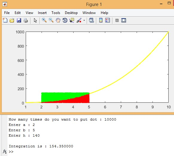 how to code in matlab a will to live