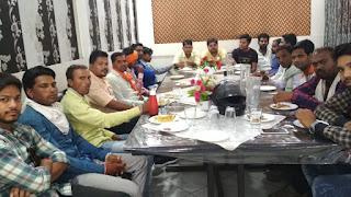 jhaabua news