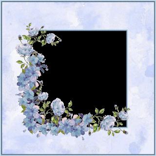 FRAME_A_03-03-18     -     FREEBIE