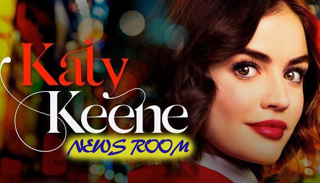 https://ultimatecomicspl.blogspot.com/p/katy-keene-news-room.html