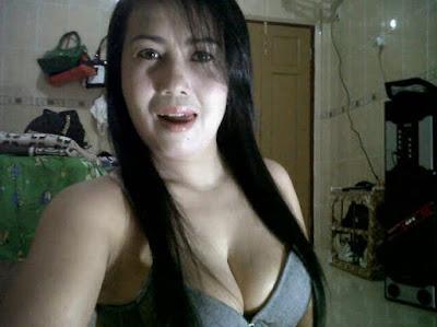 http://ceritadewasaterseru.blogspot.com/