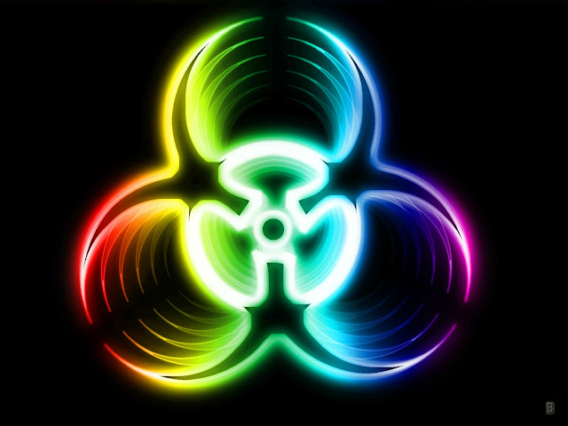 Neon Wallpapers | Neon Full HD Quality Wallpapers