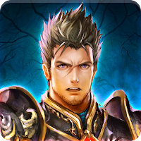 Shadowverse Ccg Mod Apk (X100 Damage/ Card Deploy Cost = 0)