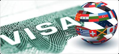 visa services qatar