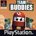 Team Buddies [ PS1 ]