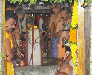 Kumararama Temple Samrlakota History