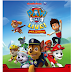Paw Patrol Live! at Resorts World Manila
