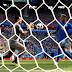 Brasil Taklukkan Kosta Rika 2-0 di Piala Dunia 2018