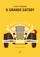 https://www.amazon.it/Il-grande-Gatsby-Scott-Fitzgerald-ebook/dp/B00GDJG5EM/ref=sr_1_2?s=books&ie=UTF8&qid=1465158703&sr=1-2&keywords=il+grande+gatsby