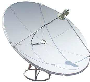 الفرق بين انظمة الاستقبال Ku-Band و C-band,الفرق بين انظمة الاستقبال ,Ku-Band, و ,C-band,ka band ماهو,لاقط c band,اقمار سي باند,كيفية استقبال اقمار السى باند,طريقة تركيب لاقط سي باند,ترددات اقمار السي باند,اقمار c-band,افضل انواع اللواقط lnb,افضل لاقط اشارة الدش,افضل انواع lnb فى مصر,افضل انواع ال lnb,