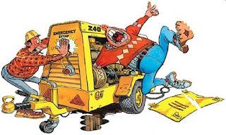 Người bị tai nạn lao động được hưởng những quyền lợi gì ?