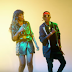 "Download Video | Lulu Diva Ft. S2kizzy - ALEWA ""New Music Video"""