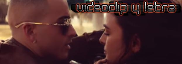 Yandel - Nunca me olvides : Video y Letra