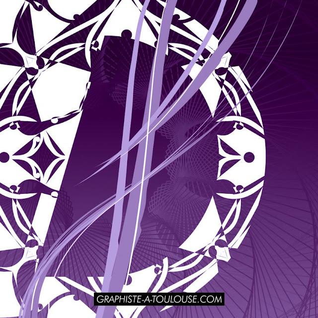 logo décoratrice d'intérieur