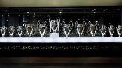 Champions 2017 Copa de Europa Real Madrid ganador winner duodécima 12 copa europa
