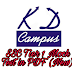 Download KD Campus SSC CGL Tier 1 Mock Test Series in PDF (New)