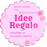http://dolcezzecreative.blogspot.it/2016/12/raccolta-idee-regalo-di-buon-anno.html