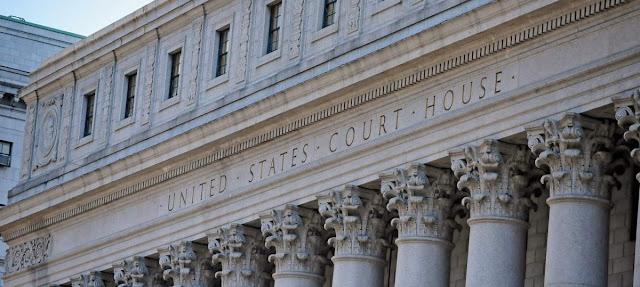 Estados Unidos y Derecho Internacional Privado