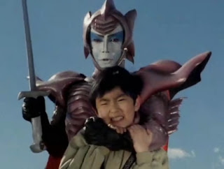 How Black And Black RX Could Have Tied Loose Ends IMHO