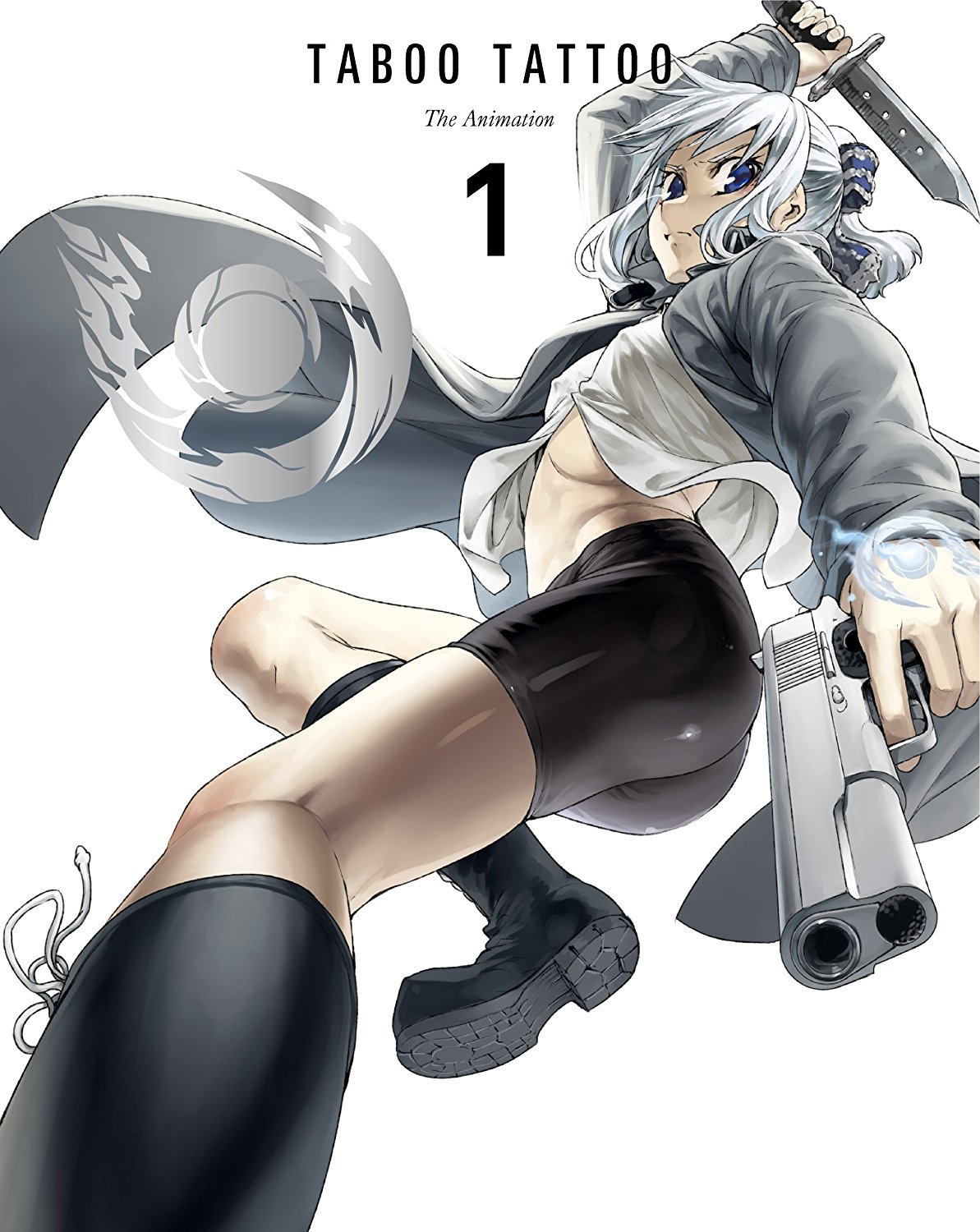 Download Ost. Taboo Tattoo Terbaru
