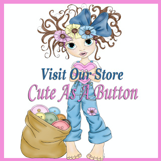https://cuteasabuttonstamps.com/