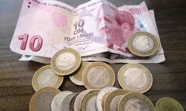 Cara Mengatur Keuangan Dalam Islami Agar Barokah