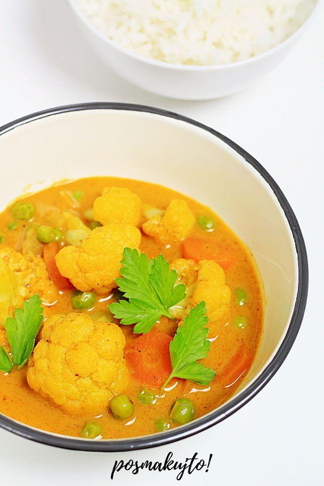 warzywa-w-sosie-tikka-masala