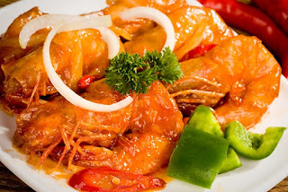 cara memasak udang goreng,cara memasak udang asam manis,cara memasak udang saus tiram,cara memasak udang goreng mentega,cara memasak udang lobster,cara memasak udang telur asin,