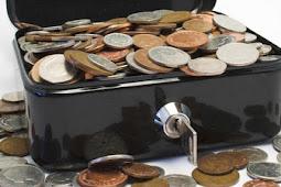 Metode Pencatatan Petty Cash (Kas Kecil) dan Contoh Soal