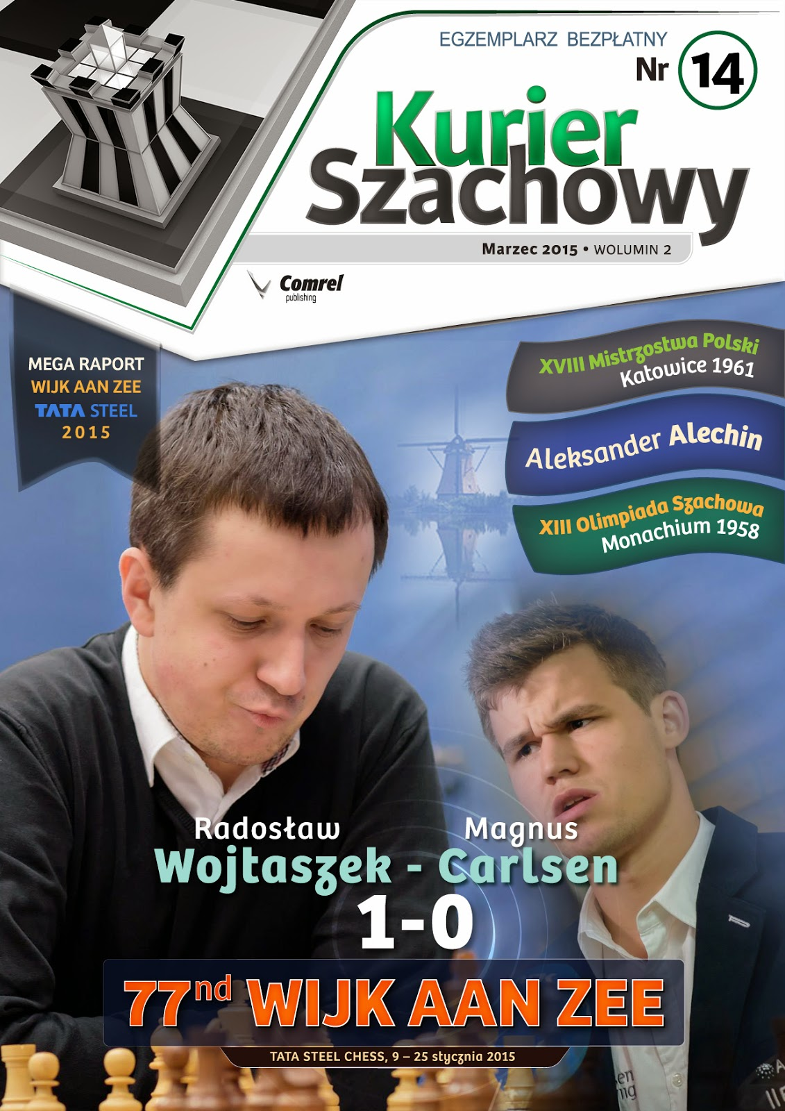http://comrel.pl/kurier/0014_Kurier_Szachowy.pdf